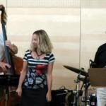 Swing & Jazz Krenglbach