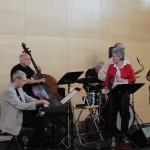 Swing & Jazz Krenglbach III.
