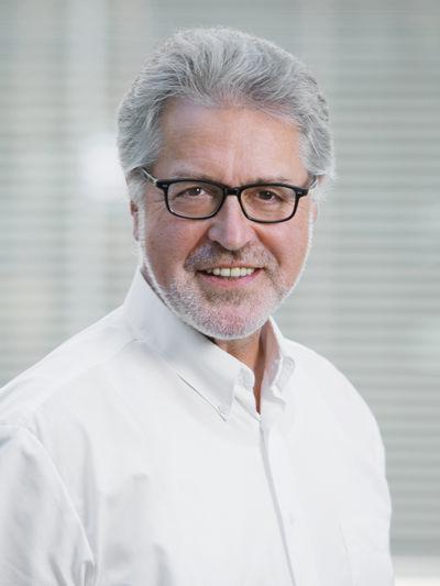 Walter Aichinger