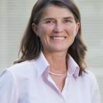 Eva Aichinger