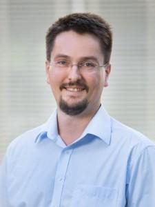 Arnold Ehrengruber