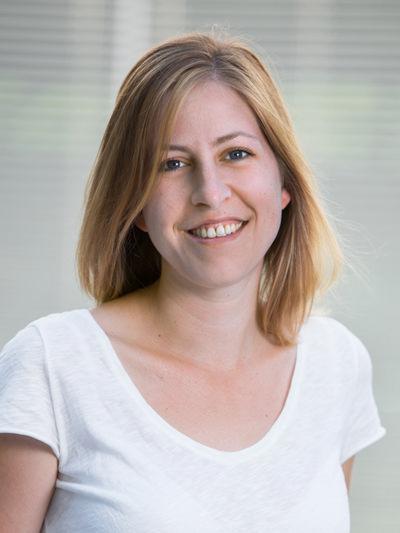 Marlene Neubacher