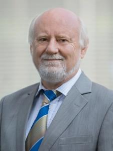 Alois Beker