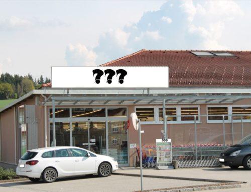 Gemeinde gewinnt Prozess um Nahversorgermarkt!