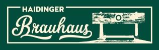 Haidinger Brauhaus