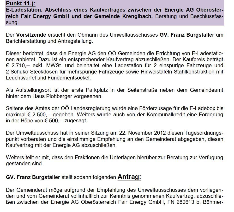 Gemeinderat-13-12-20212-TOP-11-01