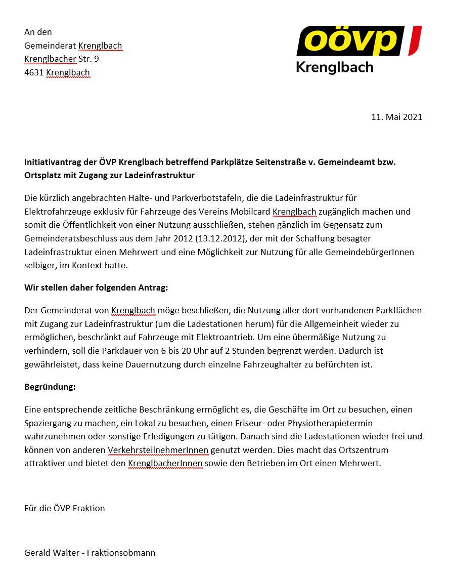 Initiativantrag-betreffend-Parkplaetze-Ladeinfrastruktur-11-05-2021