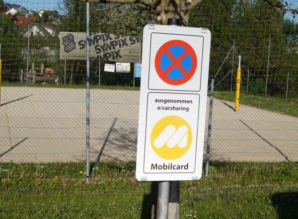 Parkplatz-gesperrt-1
