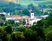 Nahversorger in Krenglbach