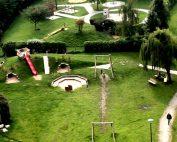 Freizeit und Kultur in Krenglbach