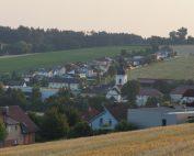 Gesundheit und Soziales in Krenglbach